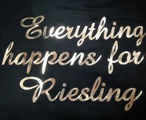 reisling-sign