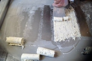 rolling-ice-cream