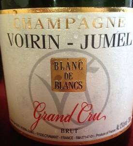 voiron-champagne