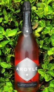 argyle-2010-brut-rose-1