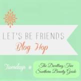 bloghopbuttonfinal_southern_zps3ce2c2e1