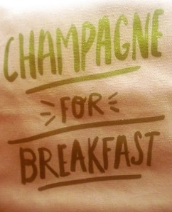 champagne-for-breakfast
