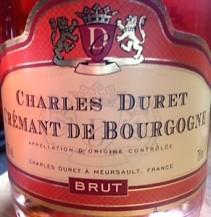 charles-duret-champagne