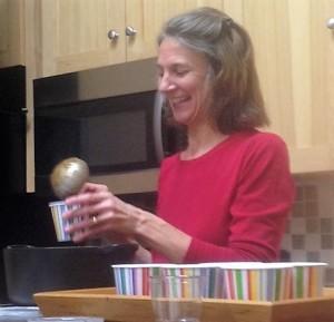 christina-cooking-class