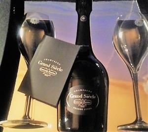 grand-sicele-glass
