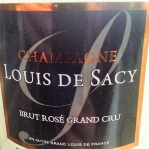 louis-champagne