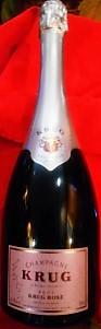 rose-champagne-krug1