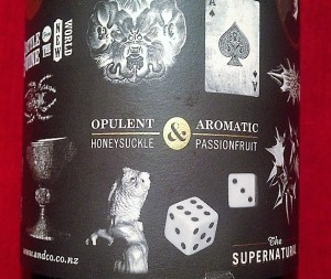 supernatural-wine-label