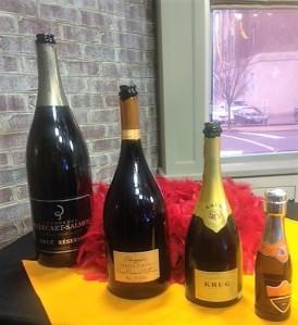 tv-champange-size-bottles