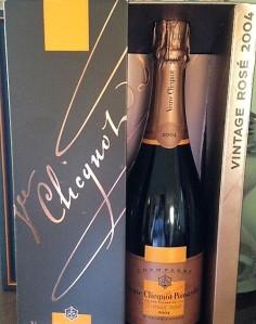 veuve-rose-champagne