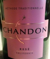 chandon-rose-champagne