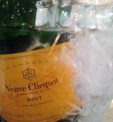 ice-veuve-champagne