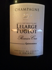 lelarge-champagne-2
