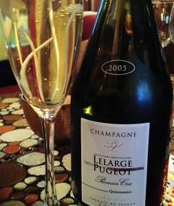 lelarge-champagne