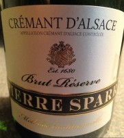 pierre-sparr-champagne