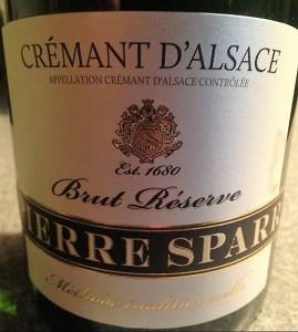 pierre-sparr-champagne