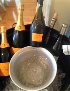 veuve-champagne-1998