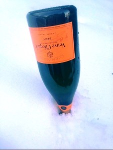 veuve-champagne-in-the-snow-use-this-one