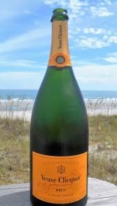 veuve-champagne