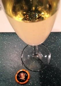 veuve-glass