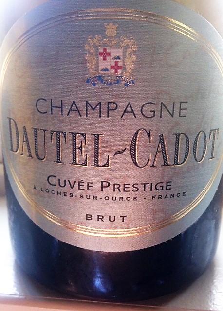 champagne tasting 2