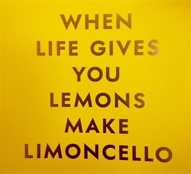 limenchello