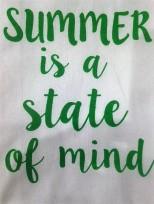 summer sign.jpg