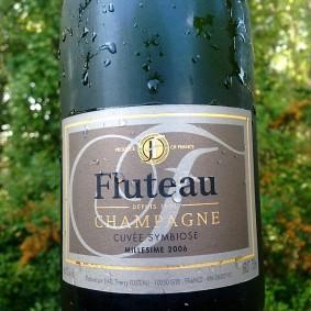 Fleutau champagne