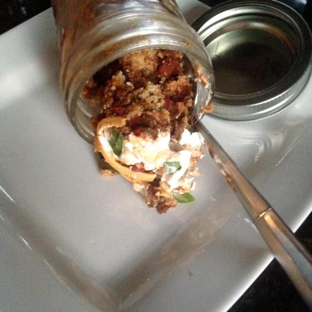 tailgate chili jar