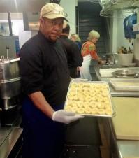 sc chef Carlos