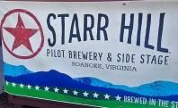 starr hill