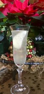 blog cocktail