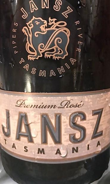 tazmanian-champagne