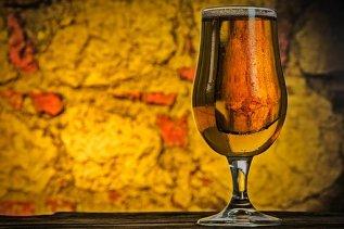 beer-2166004__340