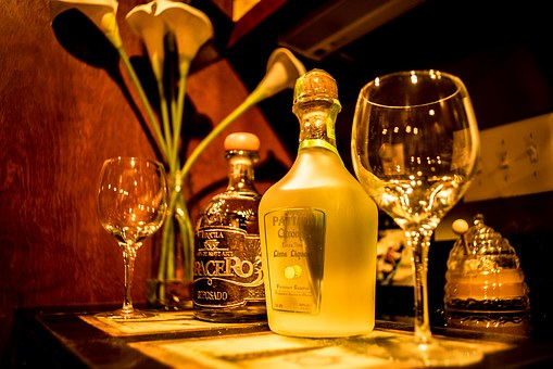tequila-1227926__340