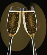 wine-glasses-312515__340