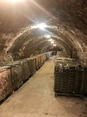 cava caves